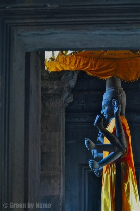 pangkorbuddhashadow