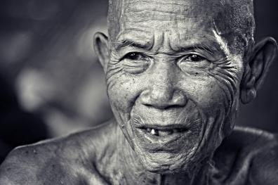 grandfatherkphluk