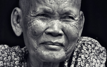 grandmotherkp