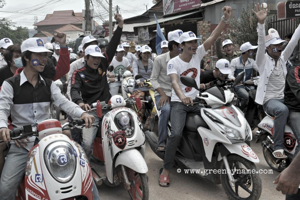 motoboyssrcr