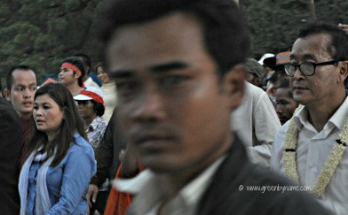 samrainsyprotest10122013