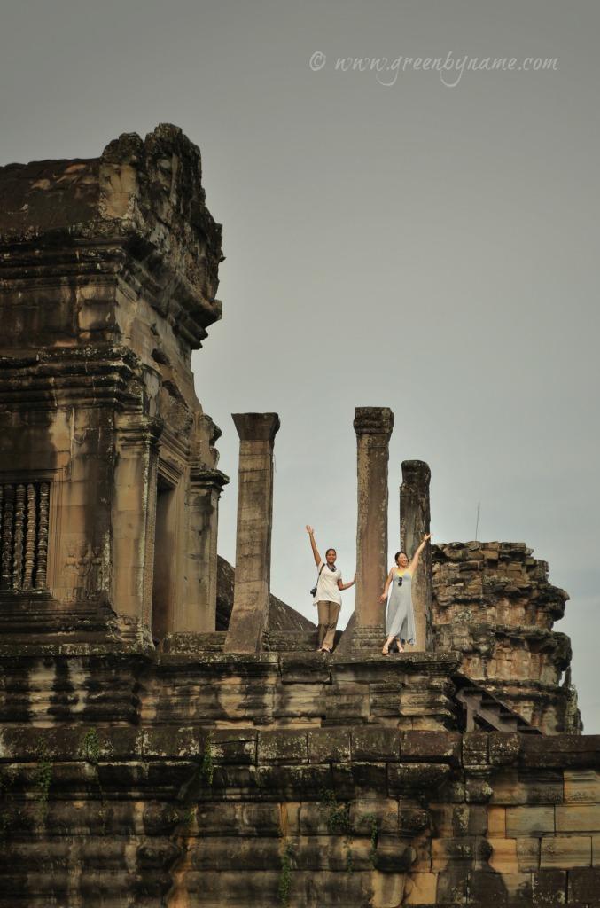 angkoranayamcr