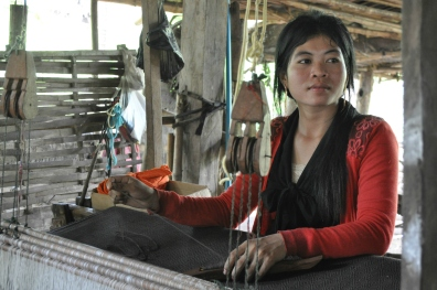Meet the locals ~ Join me on Discovery Tour of Cambodia