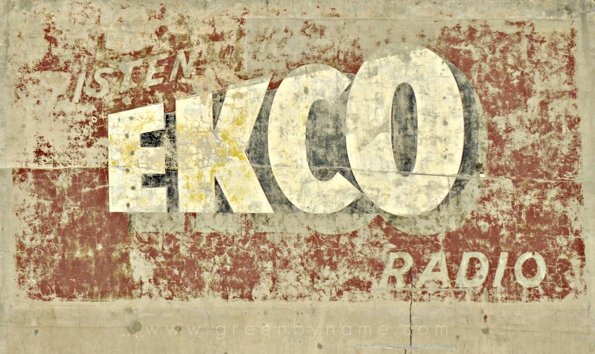 ekco-landscape-cr